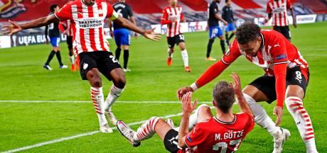 PSV-fans, laat je horen! Wat vind jij van de kapitaalinjectie voor de club?