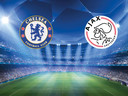 Chelsea - Ajax