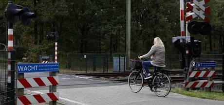 Tot nu toe 150 aanmeldingen voor fietstocht Anne Faber