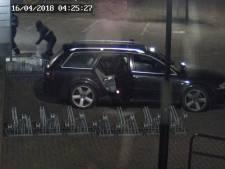 Politie vraagt hulp bij oplossen mislukte plofkraak in Overloon