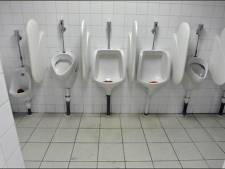 Les hommes suédois vont-ils devoir uriner assis?