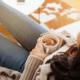 Libelle Legt Uit: dít is waarom je soms hoofdpijn krijgt na het eten