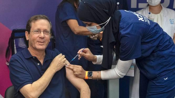 LIVE | Weer minder nieuwe coronabesmettingen, lichte toename in ziekenhuizen