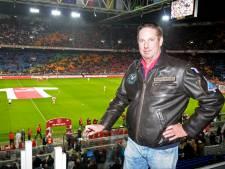 Verongelukte vlieger is steenrijke vastgoedman en 'hobbyholic' Bert Verwelius
