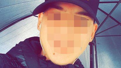 """""""23 jaar en nu al een strafregister om bij te duizelen"""": jongeman riskeert 8 jaar cel voor steekpartij"""