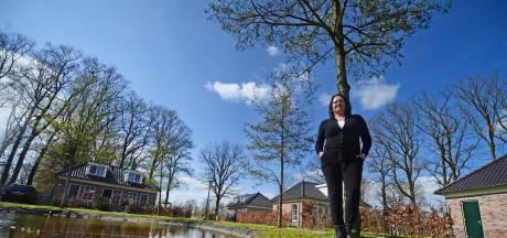 Villaparc Scholtenhagen in Haaksbergen komt er echt: 'Volgend jaar kom ik ermee op de markt'