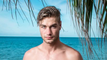 'Temptation Island'-verleider Joshua duikt op in 'Ex On The Beach Double Dutch: All Stars'
