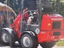 Landbouwvoertuigen gestolen in Heeswijk-Dinther en Veghel: politie ziet tendens