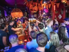 Weer besmetting met link naar Apeldoorns café De Zaak: 'Lijkt wel of corona onze schuld is'
