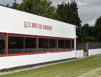 Stad belooft duurzame toekomst voor voetbalclubs Schorvoort