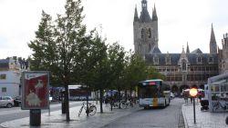 Ieper wil minder lijnbussen in centrum en stelt ook reglement op voor toeristenbussen