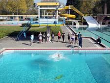 Gemeenteraad Drimmelen: Randoet en Puzzelbad moeten langer open
