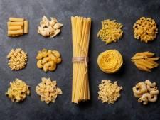 Tien feiten die je nog niet kende over iconische Italiaanse gerechten