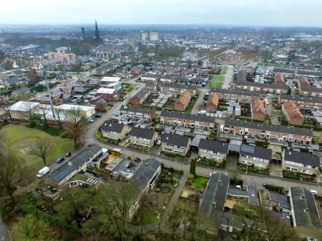In Raalte kunnen jongeren samenwonen in een 'Deelhuus': 'Stap naar zelfstandige woning is groot'