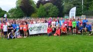 Zondag kan je deelnemen aan de Trage Wegen Jogging