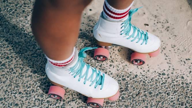 De revival van rolschaatsen: alle essentiële tips op een rijtje