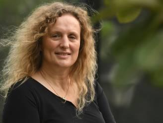 """Ex-judoka Heidi Rakels kandidaat-voorzitter BOIC: """"Tijd voor meer topfuncties in sport voor vrouwen"""""""