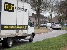 Aanpak Lange Bunder Bavel: bewoners houden hoop op meer verbeteringen