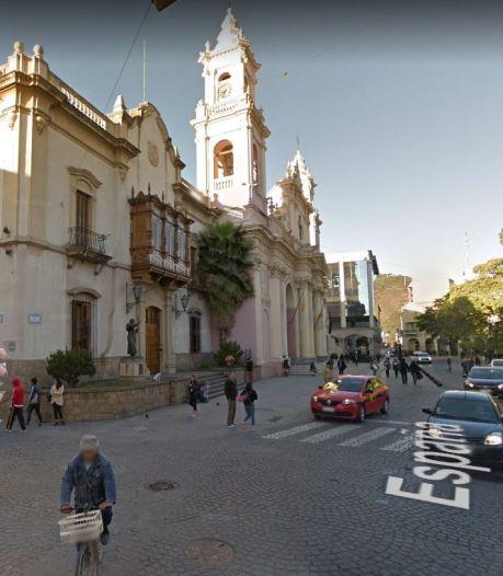 Nederlander (30) bestolen bij eerste stop met huurauto in Argentinië
