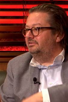 """Marc Coucke: """"Il faut trouver un moyen de jouer devant un nombre limité de spectateurs"""""""
