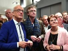 Groen Links wordt vijfde partij in formatiebesprekingen West Betuwe