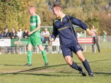 Zeeland heeft vier keer kans op foutloze periodekampioen