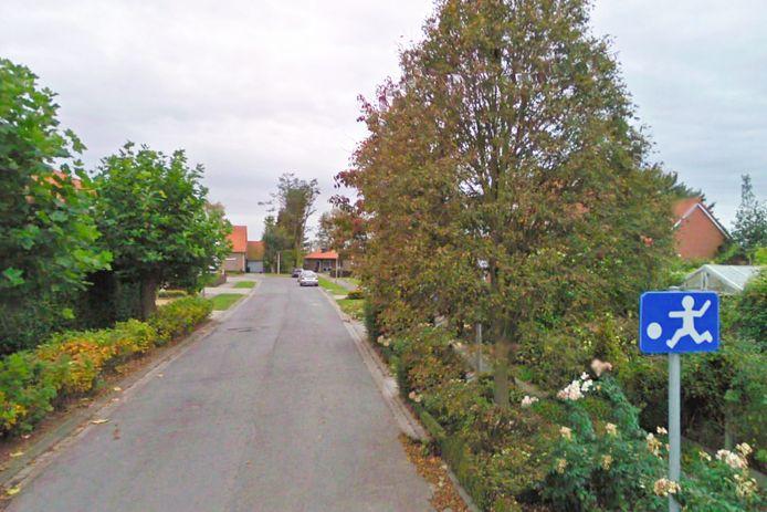 De wijk Klokkeveld krijgt een grondige opsmukbeurt.