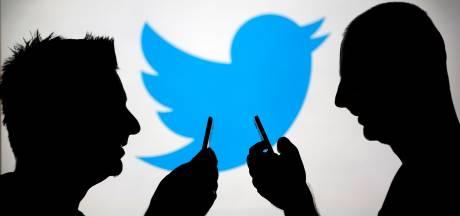 Flux personnalisés: Twitter cherche à améliorer ses algorithmes pour répondre aux critiques