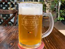 Le Huggy's Bar dévoile une nouvelle bière... au bacon!