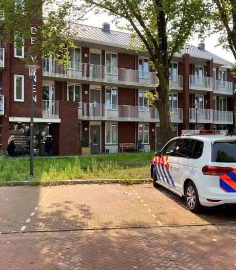 Jongen (15) roept voor de grap 'Zwolle' tegen Go Ahead-supporters en neef Jaimiro (16) krijgt rake klappen en schoppen
