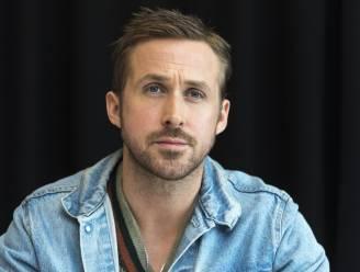 Ryan Gosling in gesprek voor rol van Ken in Barbie-film