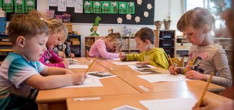 Einde Kunstestafette Wierden Kaliber Kunstenschool