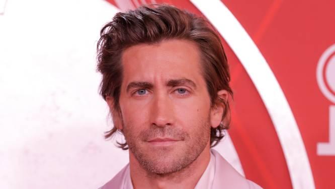 """""""Une torture"""": Jake Gyllenhaal garde un mauvais souvenir de ses scènes de sexe avec Jennifer Aniston"""
