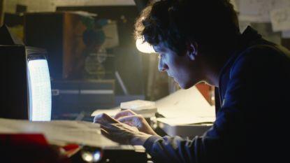 U bepaalt als kijker hoe 'Bandersnatch' van de maker van 'Black Mirror' verloopt. Wij deden de test