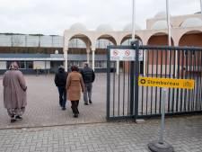 Turkse gemeenschap Harderwijk heeft lokale favoriet