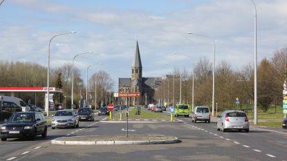Vrees voor meer verkeer op Albrechtlaan