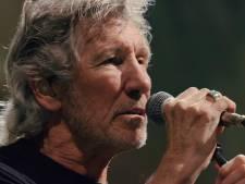Roger Waters: Traditionele media vertrouw ik niet, zelfs de BBC niet