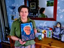Ank (93) zorgde zo lang mogelijk voor anderen: 'Vaak was ze ouder dan de mensen die ze hielp'