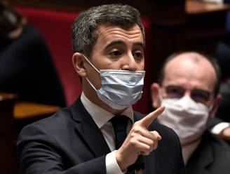 Kritiek van links en rechts op Franse aanpak radicaal-islamitische 'maladie'