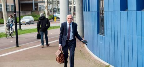 Bedrijven Gerard Sanderink lijden ineens allemaal verlies