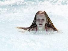 Groep de Mos wil Haags openluchtzwembad