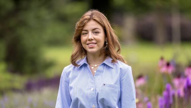 Is opleiding in Wales voor Alexia net zo'n vlucht als voor haar vader, Willem-Alexander?