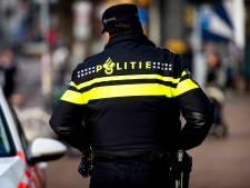Drie extra aanhoudingen in onderzoek gewelddadige beroving van 47-jarige man uit Soest