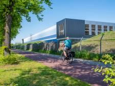 Ultieme poging om bouw megahal Campus A58 te stoppen: 'Maar het wordt heel moeilijk'