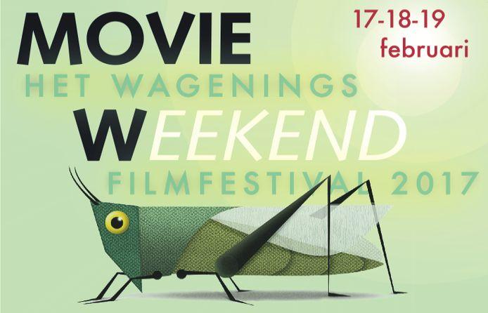 PR Movie Weekend