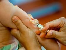Duitse kleuterscholen moeten verplicht klikken over niet-ingeënte kinderen