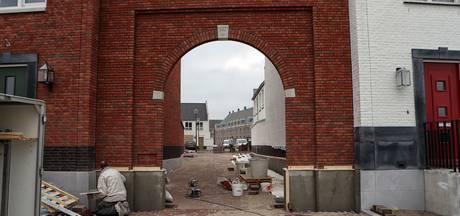 Aantrekkende economie zorgt voor blije gezichten in Bergen op Zoom