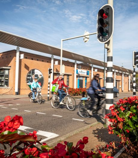 Wordt de Eindhovenseweg in Aalst straks écht veiliger?