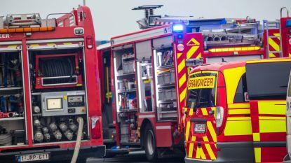 Sint-Pieters-Leeuw weigert 'achterstallige' brandweerbijdrage van 616.998,52 euro te betalen en trekt naar de rechter