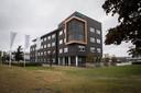DS-2020-2978 Deventer hoofdkantoor Keolis